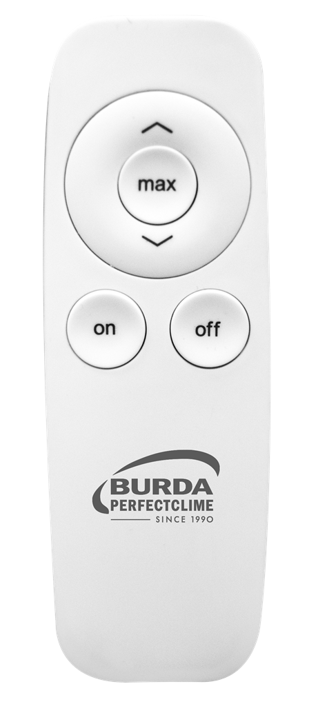 BTURCAC200V9010CH_Burda_Bluetooth_Remote.png
