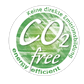 BHSF20-3_Burda_Eco-Icon.png